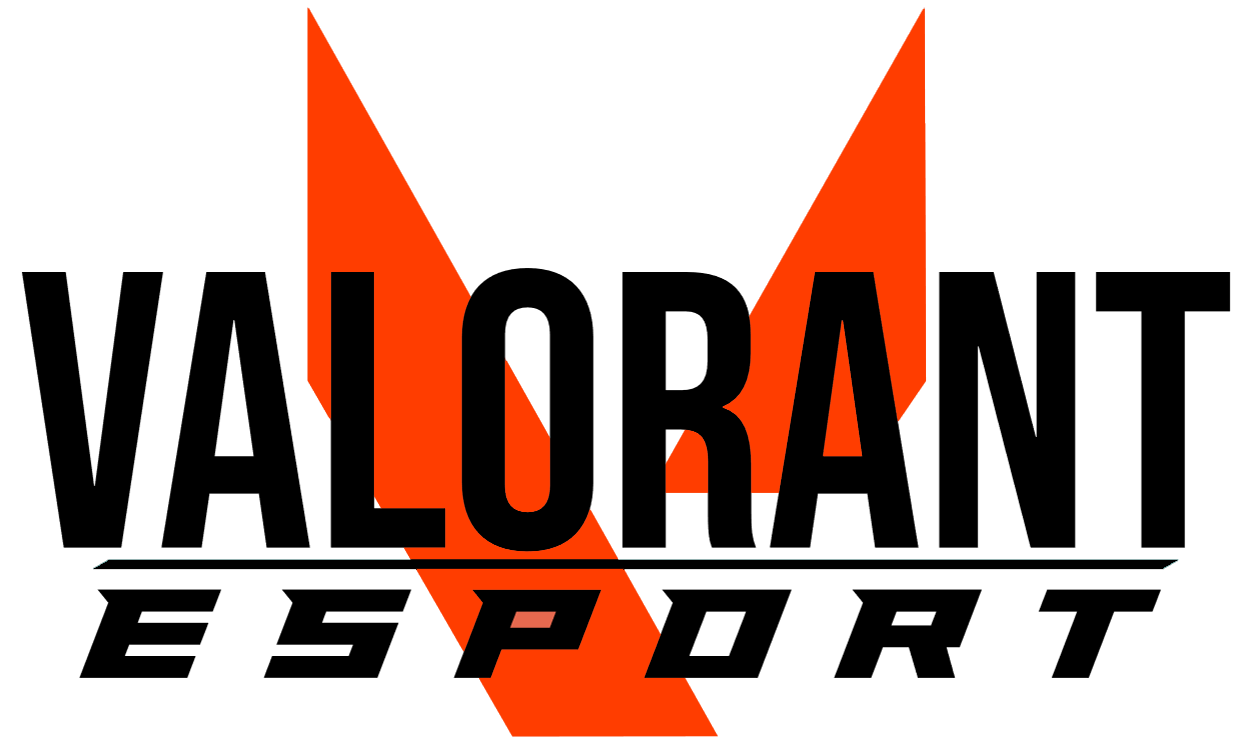 Valorant Esport