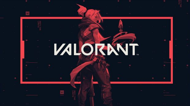 VALORANT: Closed beta, how to access the FPS of Riot Games?