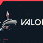 Valorant News