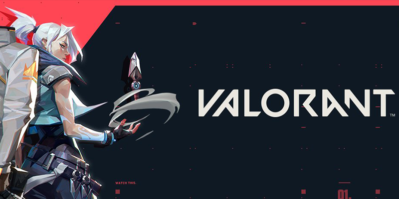 Valorant: Game release date, price, beta