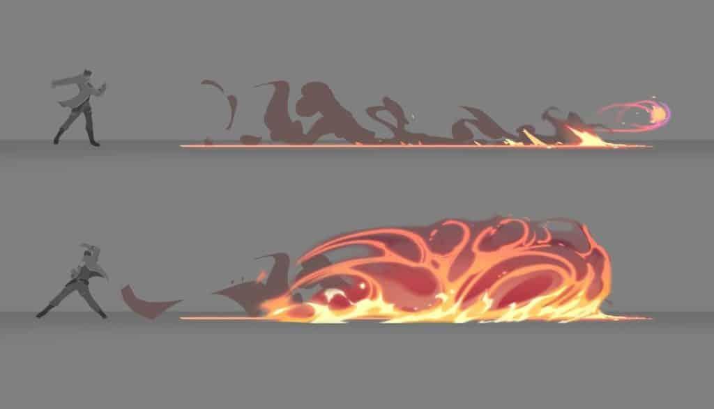 Phoenix Valorant Heroes