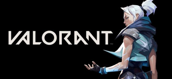 Valorant: It's progression system will be very similar to that of League of Legends