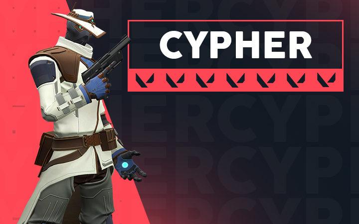 cypher-valorant